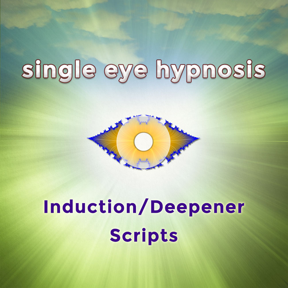 Hypnotherapy Induction Script You Are Breathing Free PDF